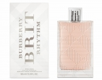 Brit Rhythm (Burberry) 90ml women