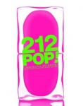 212 POP (Carolina Herrera) 60ml womenv