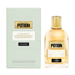 Potion (Dsquared?) 100ml women