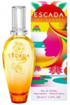 Taj Sunset (Escada) 100ml women