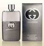"Gucci Guilty Studs Pour Homme ""Gucci"" 90ml MEN"
