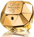 Lady Million (Paco Rabanne) 80ml women