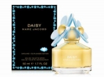 Daisy Garland Edition (Marc Jacobs) 100ml women