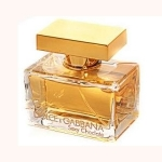 Sexy Choclate (Dolce&Gabbana) 75ml women