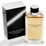 "Silver Shadow ""Davidoff"" 100ml MEN"