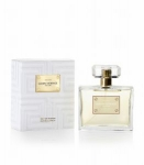 Gianni Versace Couture (Versace) 100ml women